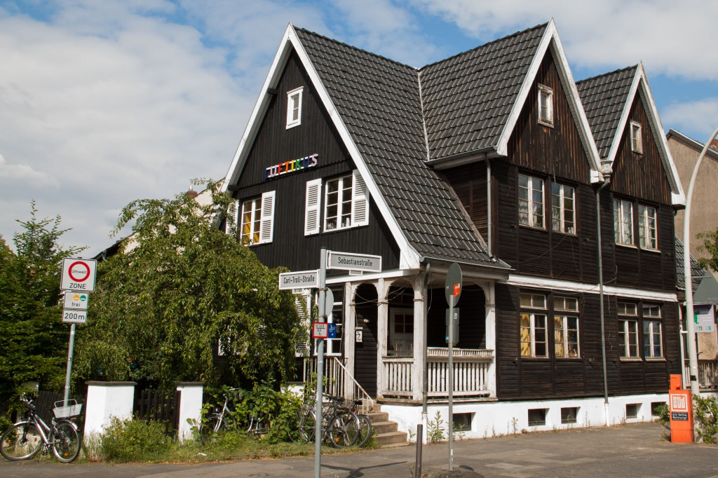 20140614-8915-ML BE Poppelsdorf