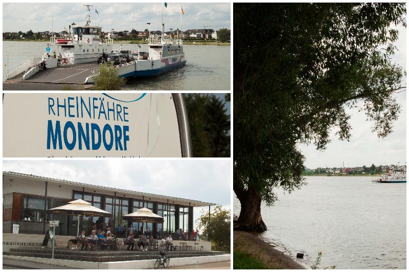 Bonn-Graurheindorf-Uferpromenade-Rheinfähre_Mondorf