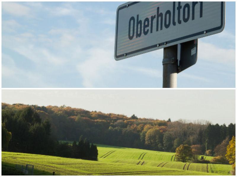 Bonn Holtdorf 2