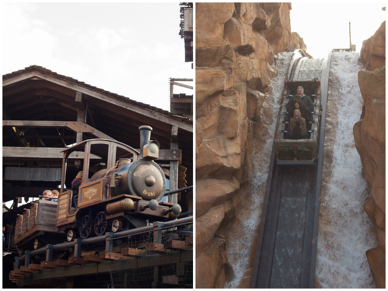 Phantasialand-Winter3