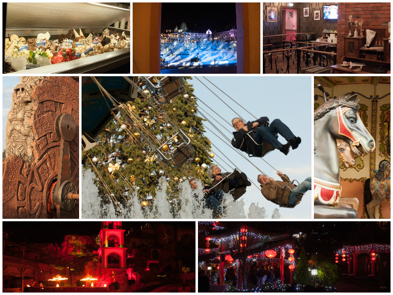 Phantasialand-Winter7