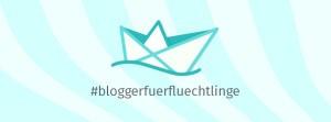 BFF_1508_HeaderBlau2-300x111-300x111