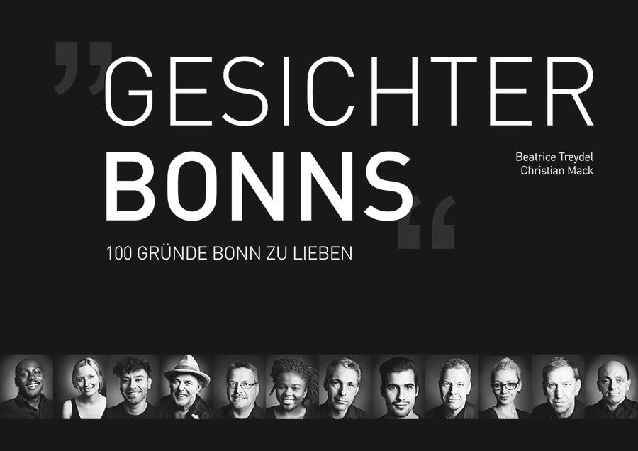 Titel_Gesichter-Bonns-Ansicht-klein