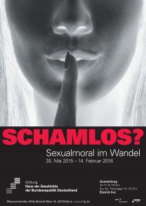 Schamlos_Plakat_HdG
