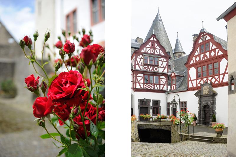 Buerresheim_05