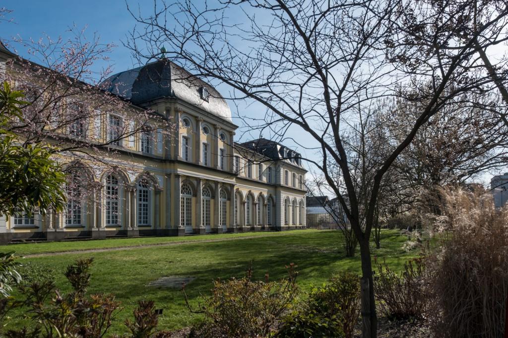 SH_Botanischer_Garten_Bonn_005