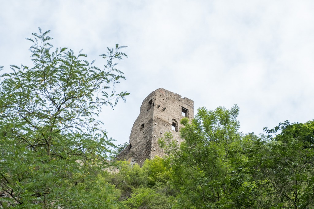 Sarah-Larissa-Heuser-Burg-Are-Blog-002