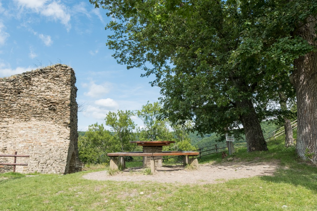 Sarah-Larissa-Heuser-Burg-Are-Blog-012