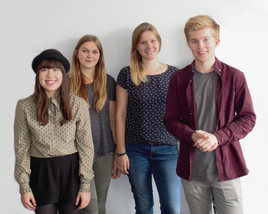 bonnkey-team-gruppenfoto